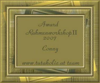 awardwsrahmen2 conny