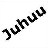 Juhuu
