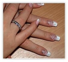 perfekte-naegel-und-perfekter-ring