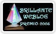 brilliante-award