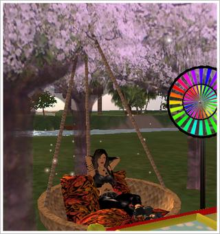 swing 001