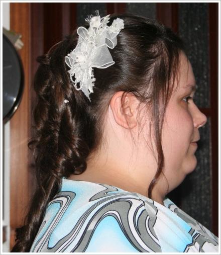 Frisur1
