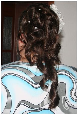 Frisur5