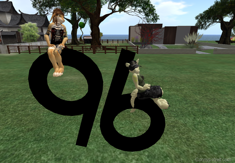 second life athesist