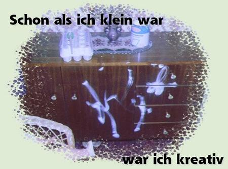 04AlsIchKleinWar