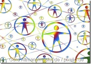 Facebook_twitter_und_Co___8