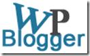 wpblogger_thumb1