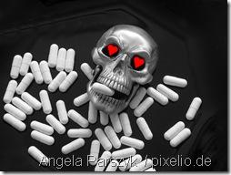 247654_R_K_B_by_Angela Parszyk_pixelio.de