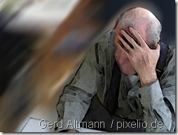 498426_R_K_B_by_Gerd Altmann_pixelio.de