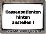 489815_web_R_K_B_by_Gerd Altmann_pixelio.de