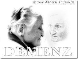 505128_web_R_B_by_Gerd Altmann_pixelio.de