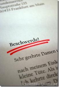 342878_web_R_K_by_einzmedia_pixelio.de
