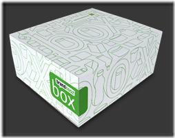 brandnooz-box_geschlossen1