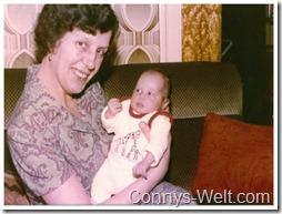1980 mit mir