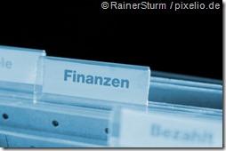 309382_web_R_K_B_by_RainerSturm_pixelio.de