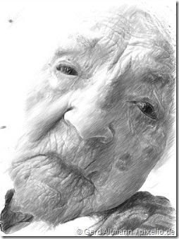 604590_web_R_K_B_by_Gerd Altmann_pixelio.de