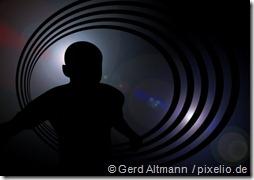 491210_web_R_K_B_by_Gerd Altmann_pixelio.de