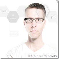 IfIhadglass-Gerhard-Schroeder-Google-Glass-Smart-Wear