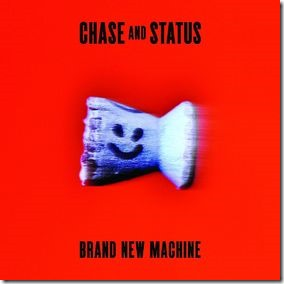 Cover_Brand-New-Machine--Chase---Status3