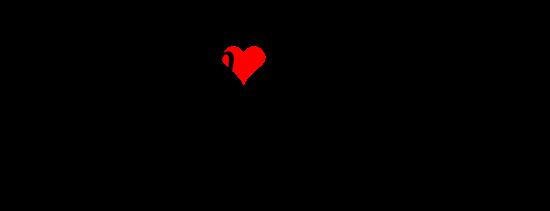 love-47952