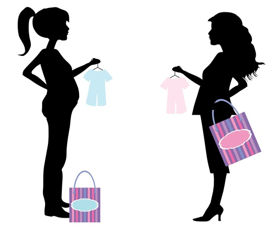 pregnant-163572