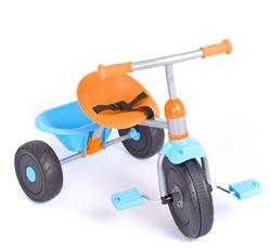 1837-Dreirad-2in1-blau-orange-23