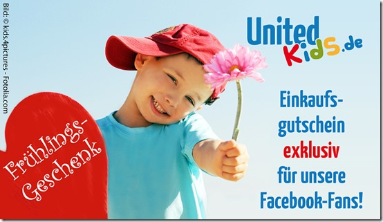 264_Facebook-Gutschein-22