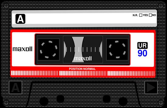 compact-cassette-157537