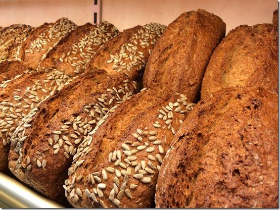bread-276775
