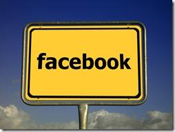 facebook-65051