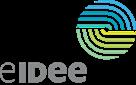 eidee-logo144