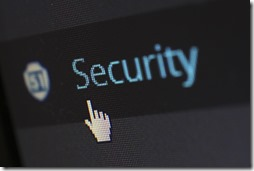 security-265130