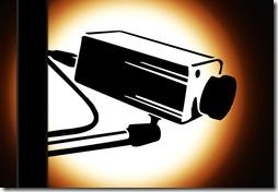 video-117580_1920
