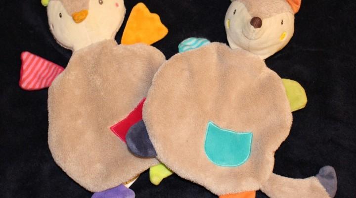 babyspielzeug connys weblog blog einer zwillingsmama. Black Bedroom Furniture Sets. Home Design Ideas