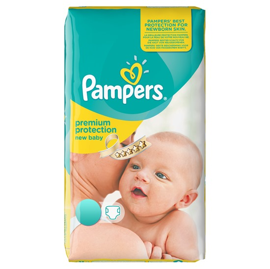 2_Pampers_Kleine Entdecker-Initiative 2015_Pampers New Baby
