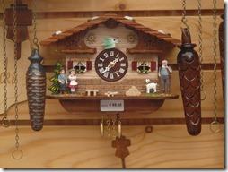 cuckoo-clock-52194_1920