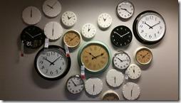 wall-clocks-534267_1920