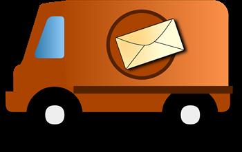 post-van-154283_1280