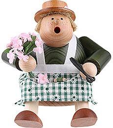 Raeuchermaennchen-Kantenhocker-Floristin