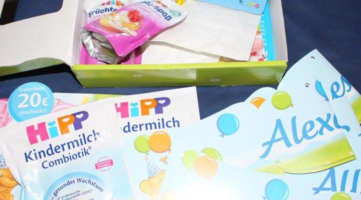 Babyclub Geschenke Zum 1 Geburtstag Connys Weblog Blog