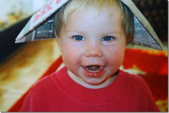 child-490016_1280