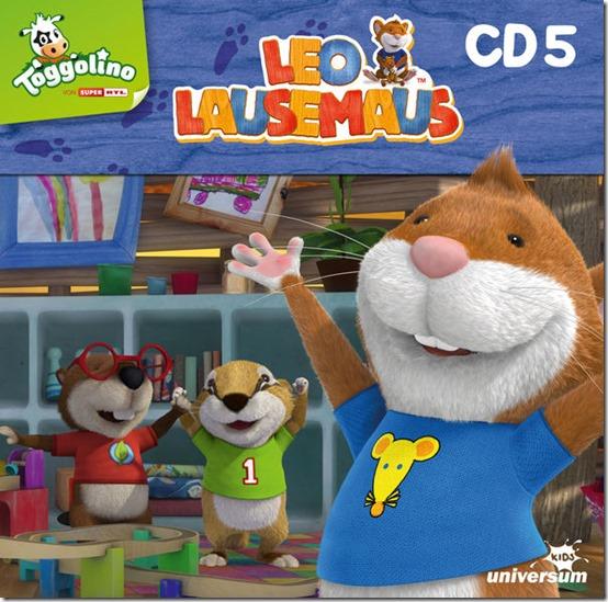 Leo_Lausemaus__CD_5_Audioprodukt_CD_888750370327_2D.600x600