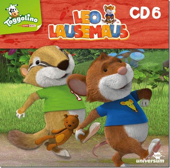 Leo_Lausemaus__CD_6_Audioprodukt_CD_888750370426_2D.600x600