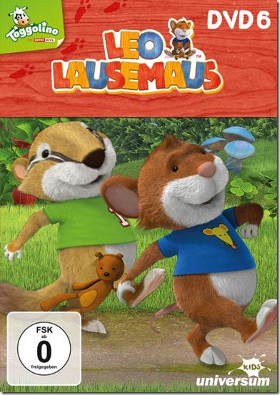 Leo_Lausemaus__DVD_6_DVD_Standard_888750370099_2D.600x600
