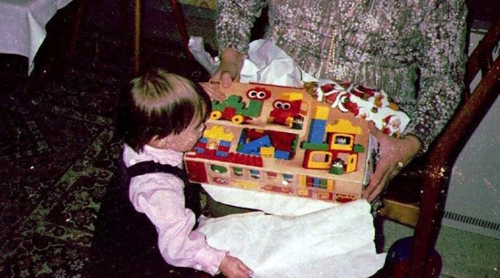 mein kleinkindzimmer aus den 80ern connys weblog blog einer zwillingsmama. Black Bedroom Furniture Sets. Home Design Ideas