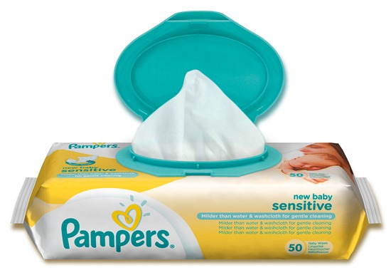 6_Pampers_New_Baby_Sensitive_Feuchttuecher_Packshot