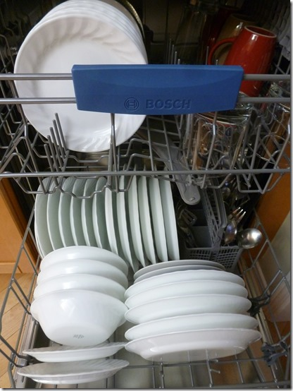 dishwasher-449158_1920