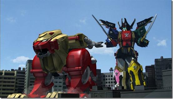 PowerRangers-SuperMegaforce-DVD_Bild4