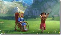Heidi_CGI__DVD_11_Szenenbilder_01.600x600