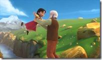 Heidi_CGI__DVD_11_Szenenbilder_05.600x600